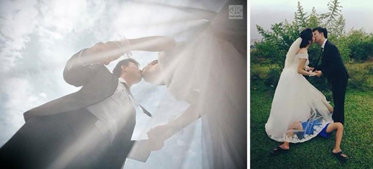 10-PHOTO-MARIAGE-768x348