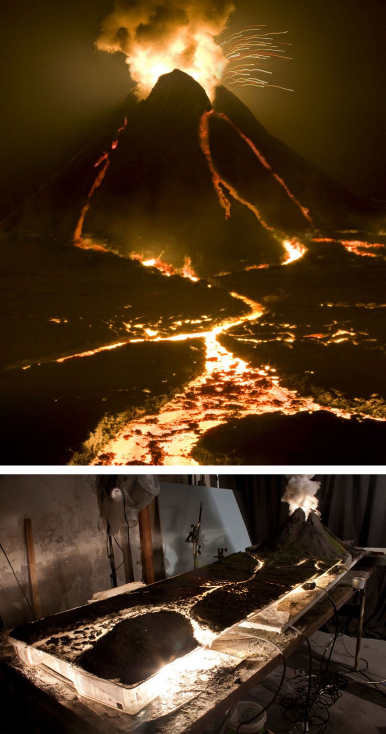 18-PHOTO-FAUX-VOLCAN-768x1460
