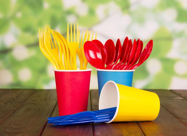 2-vaisselle-jetable-plastique-768x558