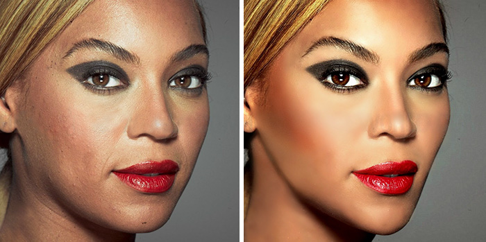 before-after-photoshop-celebrities-37-57d133c27a66d__700-1