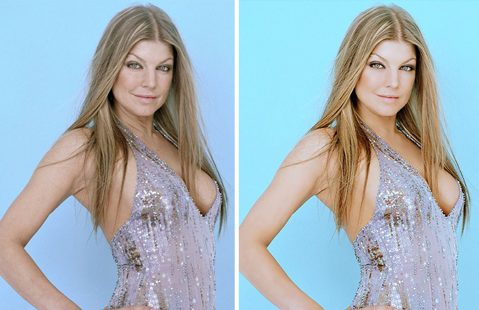 before-after-photoshop-celebrities-7-57d010fbdb898__700