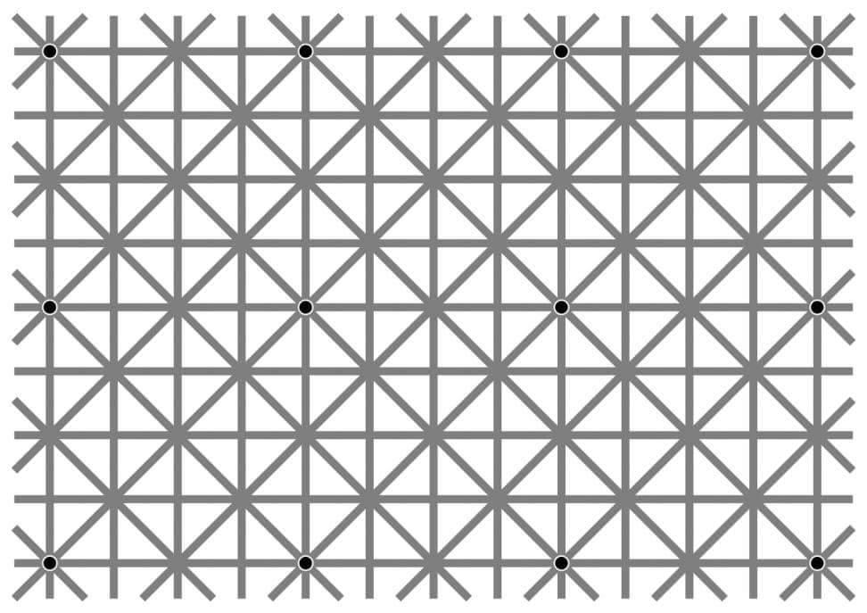 labananequiparle-illusion-optique