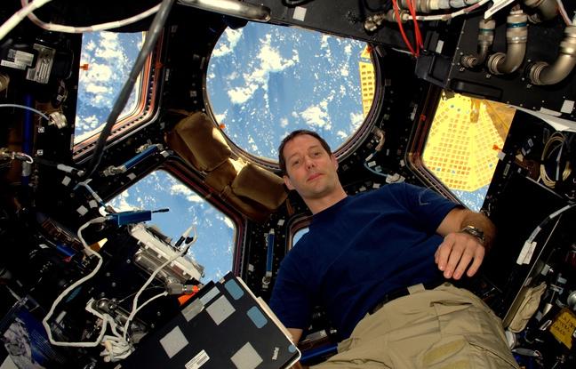 648x415_thomas-pesquet-station-spatiale-internationale