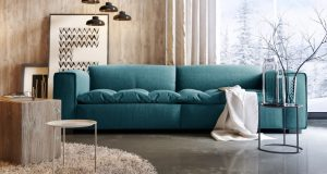canape-3-places-design-tissu-bleu85-storra-2-mobiliermoss-1-xl