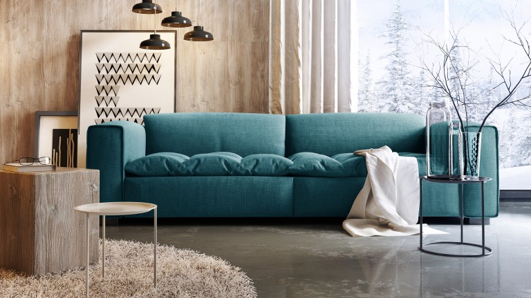 canape-3-places-design-tissu-bleu85-storra-2-mobiliermoss-1-xl