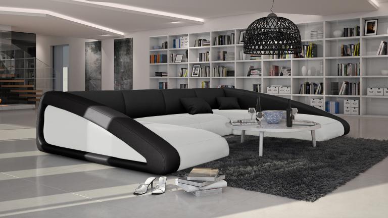 canape-angle-droit-panoramique-design-assise-blanc-dos-noir-mobiliermoss-xl